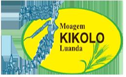 Moagem de farinha de trigo y farelo, Industrial de kikolo Moagem de Farinha de Trigo em Luanda, Angola